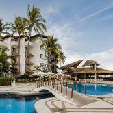 Buenaventura Grand Hotel and Spa Picture 15