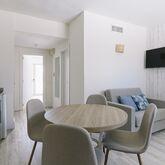 AluaSun Miami Ibiza Apartments Picture 6