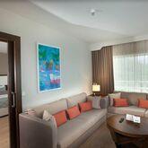 Fun & Sun Miarosa Ghazal Resort Picture 6