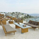 Diamond of Bodrum by Salmakis Picture 14