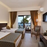 Alaaddin Beach Hotel - Adults Only (18+) Picture 3
