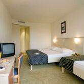 Valamar Rubin Hotel Picture 7
