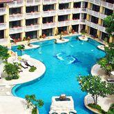 Holidays at Thara Patong Beach Resort & Spa in Phuket Patong Beach, Phuket