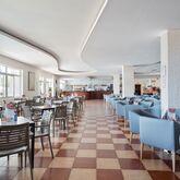 Best Benalmadena Hotel Picture 17