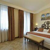 Athena Hotel Picture 3