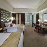 Waldorf Astoria Las Vegas Picture 5
