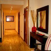 Costasol Hotel Picture 8