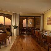 Amwaj Rotana Jumeirah Beach Hotel Picture 4