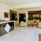 Ambrosia Hotel Malia Picture 12