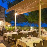 Astarea Hotel Picture 10