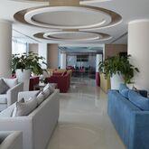 Vassos Nissi Plage Hotel & Apartments Picture 9