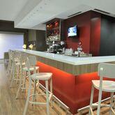 Campanile Malaga Aeropuerto Hotel Picture 7