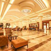 Savoy Le Grand Hotel Picture 3