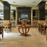 Hesperia Presidente Hotel Picture 9