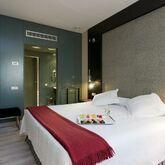 NH Barcelona Podium Hotel Picture 6