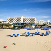 Algarve Casino Hotel Picture 0