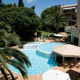 Holidays at Lago Garden Apartments & Spa Hotel in Cala Ratjada, Majorca