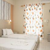 Klelia Beach Hotel by Zante Plaza Picture 2