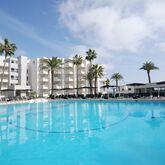 Garbi Hotel & Spa Picture 2