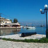 Marika Apartments Corfu Picture 7