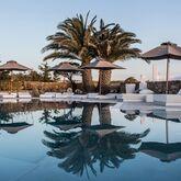 Ostraco Luxury Suites Picture 0