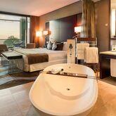 Miramar Barcelona Hotel Picture 11