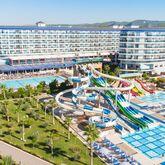 Eftalia Marin Hotel Picture 2
