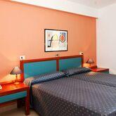 Floramar Aparthotel Picture 5