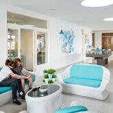 Neptuno Suites Lanzarote - Adults Only Picture 9