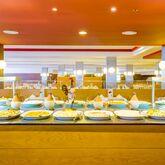 SBH Taro Beach Hotel Picture 8