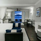 Fairmont Royal Pavilion Hotel Picture 2