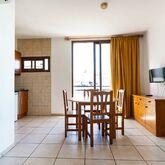 Tramuntana Apartments Picture 11