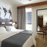 Do Carmo Hotel Picture 2