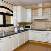 Riviera Park Apartments Picture 3