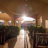 Sunny Days Palma De Mirette Resort Hotel Picture 18