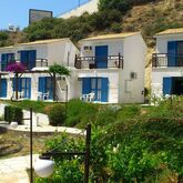 Hylatio Tourist Village Picture 2
