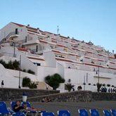 Las Fuentes Apartments Picture 3