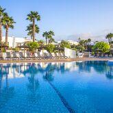 Jardines Del Sol Resort Picture 0