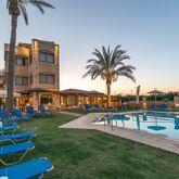 Danelis Hotel Apartments Malia Picture 16