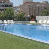 Prado II Hotel Picture 0