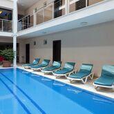 Palmiye Beach Hotel Picture 3