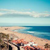 IFA Faro Hotel Picture 5