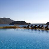 Domes of Elounda Hotel Picture 0