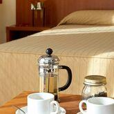 NM Suites Hotel Picture 7
