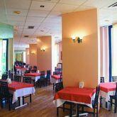 Asena Hotel Picture 6