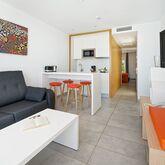 Lara Apartments Picture 8