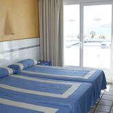 Virgen Del Mar Hotel Picture 5
