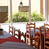 Puerto Azul Hotel Picture 4