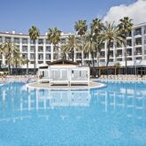 Best Cambrils Hotel Picture 0