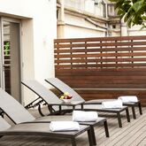 Holidays at Abba Balmoral Hotel in Eixample, Barcelona